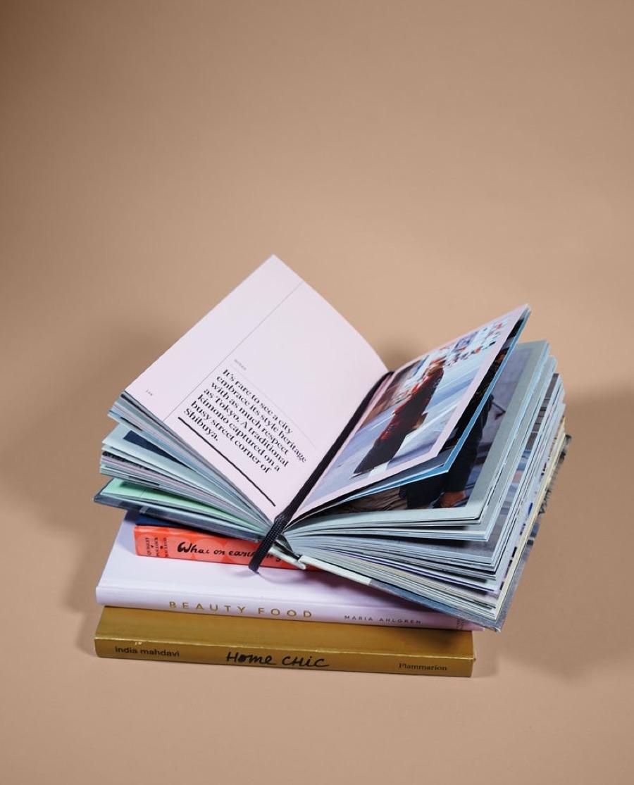 Зачем клинике тратиться на печать буклетов? Кому они нужны?