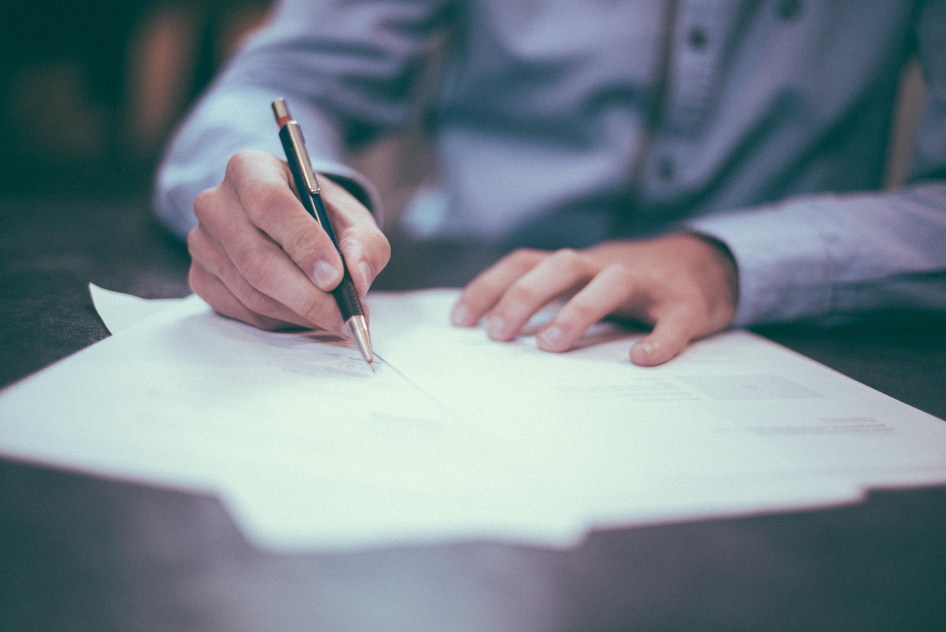 Зачем писать статьи для пациентов и Почему нельзя это делать кое-как?